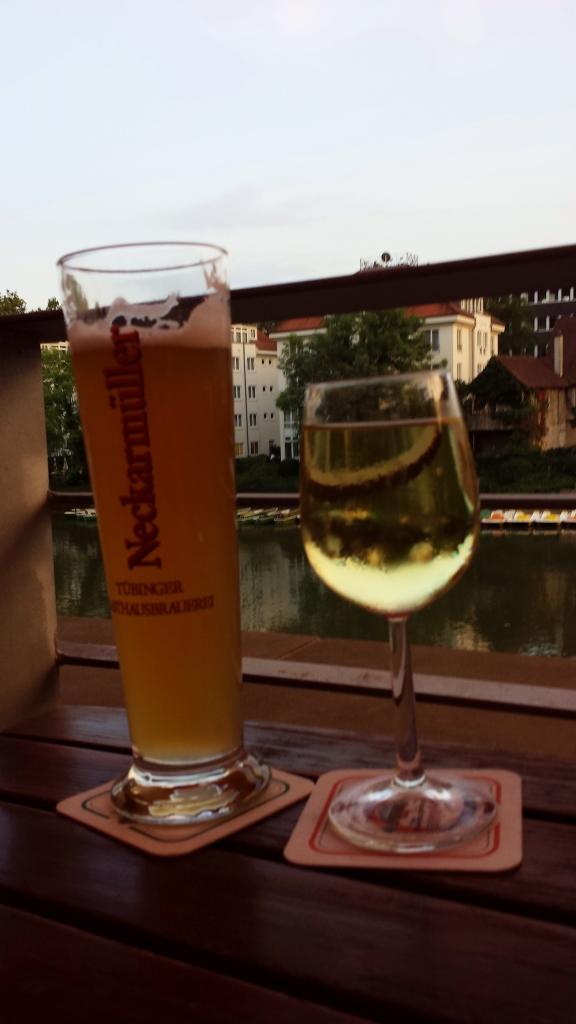Neckar Beer