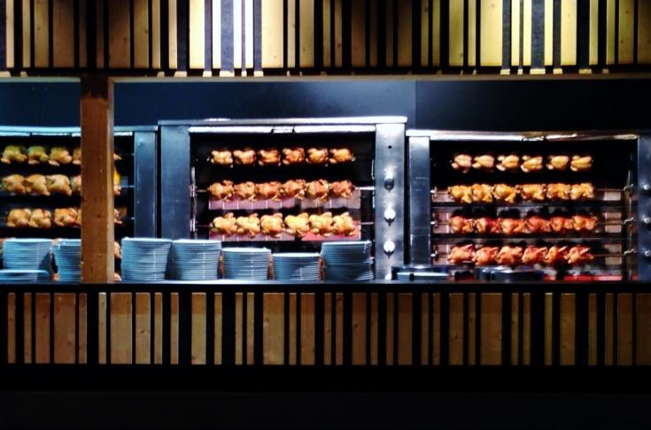 Chicken forbetterorwurst.com