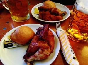 Chicken Volksfest forbetterorwurst.com