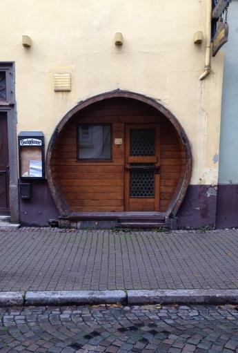 Heidelberg forbetterorwurst.com
