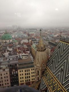 Stephansplatz forbetterorwurst.com