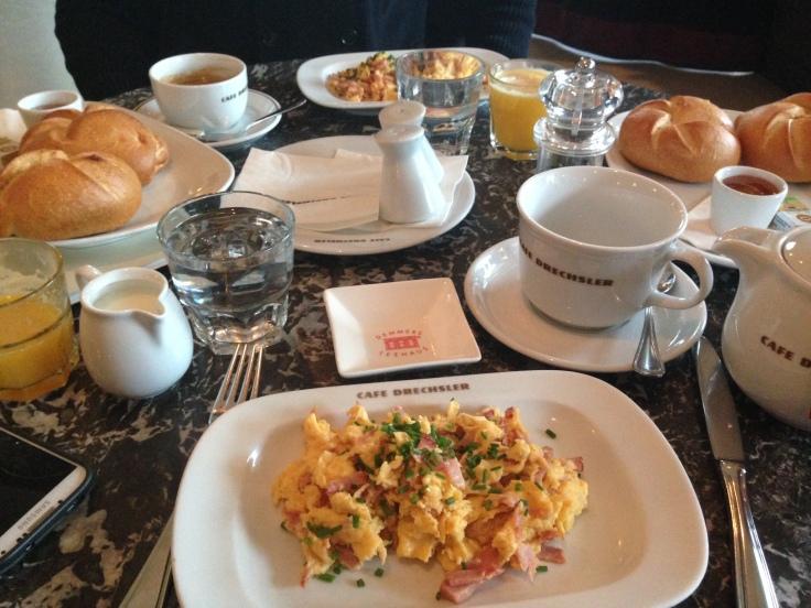 Vienna Breakfast forbetterorwurst.com