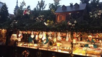 Stuttgart Weinachts Christmas forbetterorwurst.com