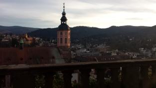 Baden Baden forbetterorwurst.com