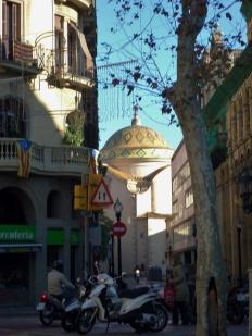 Barcelona forbetterorwurst.com