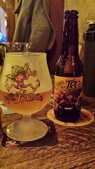 Beer Stasbourg forbetterorwurst.com