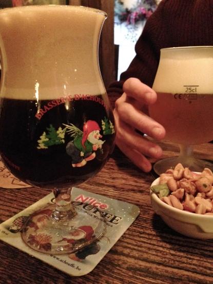 Beer France forbetterorwurst.com