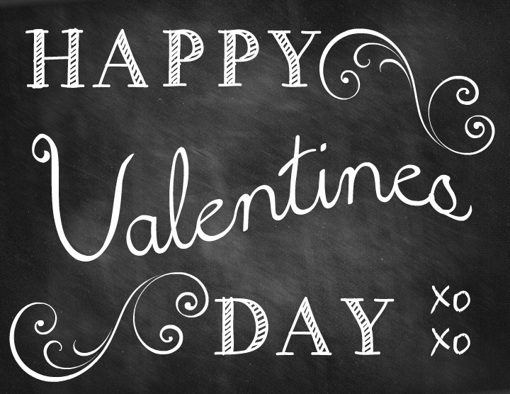 happy-valentines-day-chalkboard