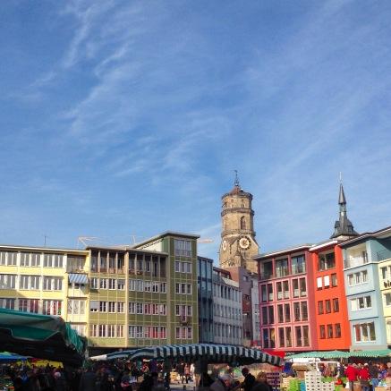 Stuttgart forbetterorwurst.com HDW
