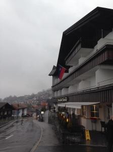 Hotel Oberland Lichtenstein forbetterorwurst.com