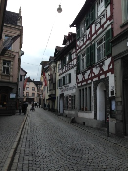 Bregenz Austria forbetterorwurst.com