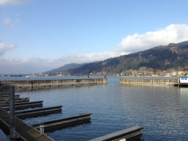 Bodensee forbetterorwurst.com