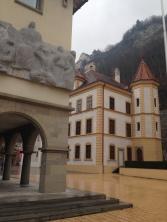 Vaduz forbetterorwurst.com