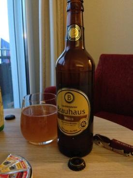 Lichtenstein Beer forbetterorwurst.com