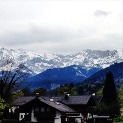 Garmisch forbetterorwurst.com