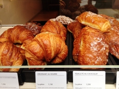 Baked Goods France forbetterorwurst.com
