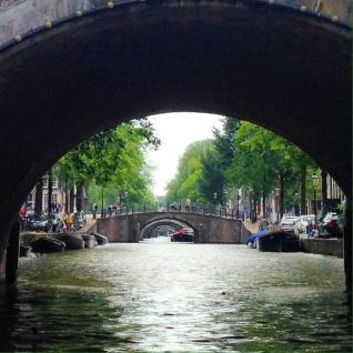AMsterdam forbetterorwurst.com