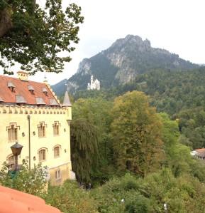 castles in germany forbetterorwurst.com