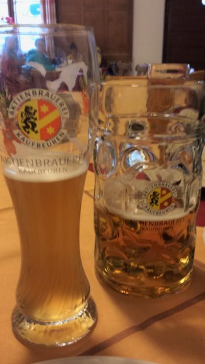 beer forbetterorwurst.com