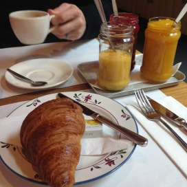breakfastamsterdam