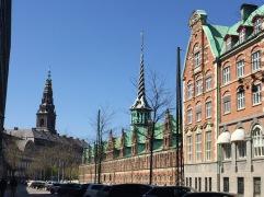 copenhagen hdw towers forbetterorwurst