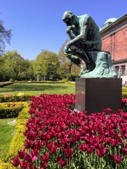 garden tivoli copenhagen hdw