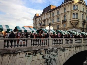 slovenia november festivals 2017 by HDW